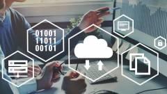 Új adatvagyon-kezelő platformot mutat be a Microsoft kép