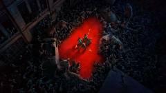 Így rázza majd fel a meneteket a Back 4 Blood kép