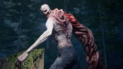 Videó mutatja meg, miért lesz PC-n a legjobb a Back 4 Blood kép