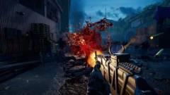 Back 4 Blood, Final Fantasy XIV és Battlefield V - ezzel játszunk a hétvégén kép