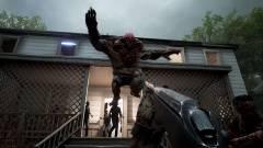 Tényleg rasszisták a Back 4 Blood zombijai? kép