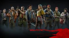 A Back 4 Blood tud több lenni, mint a Left 4 Dead? Kipróbáltuk! kép