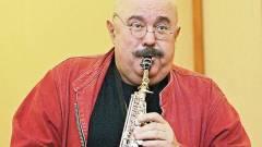 Meghalt Bergendy István, akinek többek között a Süsü a sárkány zenéjét köszönhettük kép