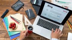 Fontos tudni: sajtóterméknek számít-e a blog? kép