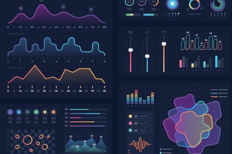 Daten sind Macht