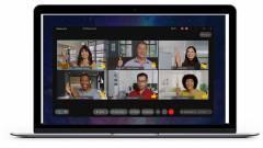 Új Webex-fejlesztéseket mutatott be a Cisco kép