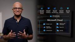 Microsoft Inspire 2021 - PC-t a felhőből kép