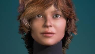 Netlife Robotics - Digitális asszisztensek új dimenzióban kép