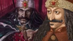 A NatGeo új sorozata Drakula legendájának is utánajár kép
