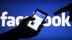 A Facebook most Kanadában készül letiltani a híreket kép