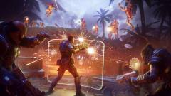 Egyre biztosabb, hogy új IP-n dolgoznak a Gears of War fejlesztői kép