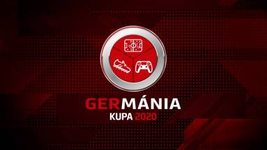 Közeleg a Germánia Kupa döntője, így szurkolhatsz kedvenceidnek fókuszban
