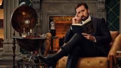 Nicolas Cage fogja vezetni a trágár szavakat bemutató sorozatot kép