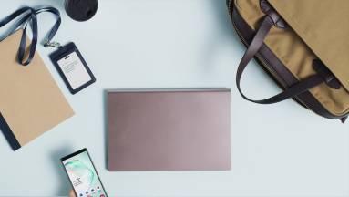 Notebookra lenne szükséged? Segítünk a választásban kép