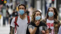 Így kezelhető a válság járványhelyzet alatt és után kép
