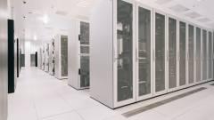 Világszerte növekszik az adatközpontok iránti igény, Magyarország sem kivétel kép