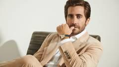 Tíz dolog, amit talán nem tudtál Jake Gyllenhaalról kép