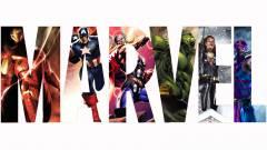 Ez az 5 új Disney+ Marvel sorozat mindenképp figyelmet érdemel kép