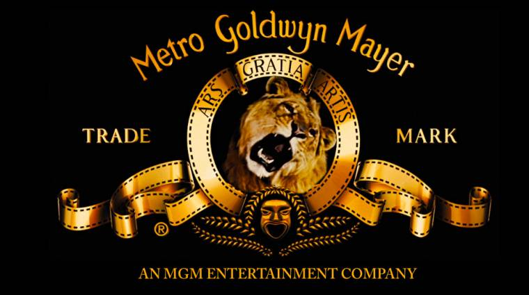 Az Amazon az MGM filmstúdió felvásárlására készül bevezetőkép