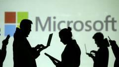 Országok védelmi iparát vághatta haza a globális Microsoft-hack kép