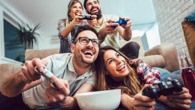 1000 Ft kedvezmény NetPincér mobilappon – gyűjtsd be kényelmesen, aztán játssz tovább kép