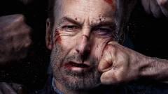 Nézd meg velünk premier előtt Bob Odenkirk akciófilmjét, a Senkit! (Lezárva) kép