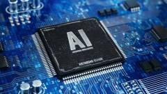 Egy zsarolóvírus-támadás bénította meg az Intel egyik cégét kép