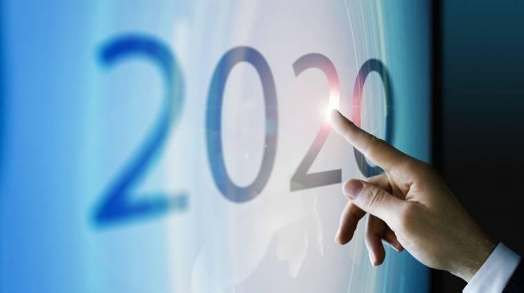 Mozgalmas évet zárunk, összeszedtünk 2020 legfontosabb történéseit kép
