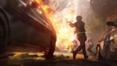 A Tomb Raider alkotói is beszálltak a Perfect Dark készítésébe kép