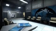 Saját kampányt hoz a Portal 2: Desolation mod kép