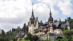 Így néz ki a valóságban a Resident Evil Village Dimitrescu-kastélya kép