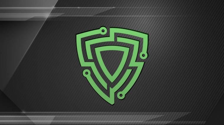 Lekapcsoltak egy VPN-szolgáltatást, amit kibertámadások lebonyolítására használtak kép