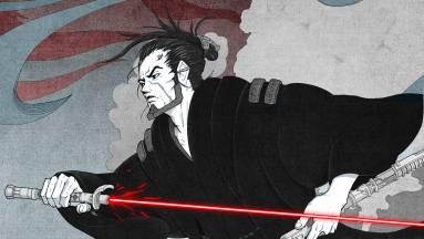 Évadkritika: Star Wars: Visions kép