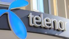 Már vezetékes szolgáltatást is nyújt a Telenor kép