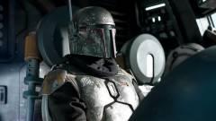 A Lucasfilm több fontos részletet is megerősített a Boba Fett-spinoff kapcsán kép