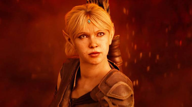 Látványos trailert kapott a The Elder Scrolls Online következő kiegészítője bevezetőkép