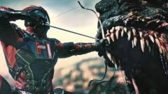 A hunokból csinál szuperhőst ez a magyar kisfilm kép