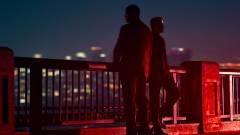 Előzetesen Denzel Washington, Rami Malek és Jared Leto krimije kép