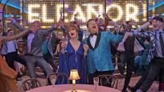 The Prom - A végzős bál - Kritika kép