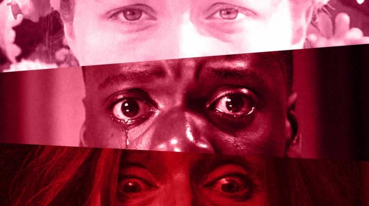 Toplista: Az évtized legjobb horrorfilmjei kép