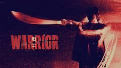 Évadkritika: Warrior - 2. évad kép