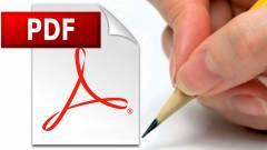5 ügyes PDF-szerkesztő, amit érdemes kipróbálni kép