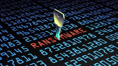 Zsarolóvírusok: a távoli hozzáférést célzó támadások száma meghaladta a 71 milliárdot kép