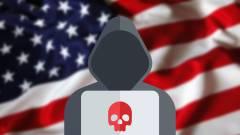 Nemzetközi háborút hirdet a zsarolóvírusok ellen az Egyesült Államok kép