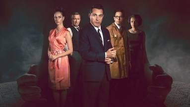 Minikritikák: a BBC Agatha Christie-adaptációi kép