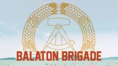 Balatoni kémsorozat készülhet Enyedi Ildikó felügyelete alatt kép