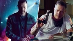 Tudtad, hogy Brendan Fraser gonoszkodott egyet egy bollywoodi filmben? kép