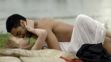 A Bridgerton-család szexjelenetei már a pornóoldalakat ostromolják kép