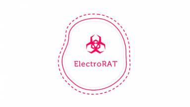 Kriptovaluta-felhasználókat támad az elektronikus patkány kép
