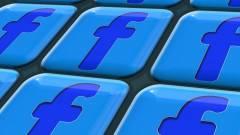 Figyelmeztetést adott ki a Kibervédelmi Intézet a nagy Facebook-adatszivárgással kapcsolatban kép